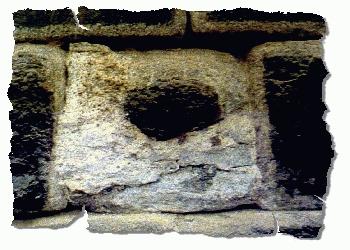 نادرة لمكة المكرمة 3.jpg
